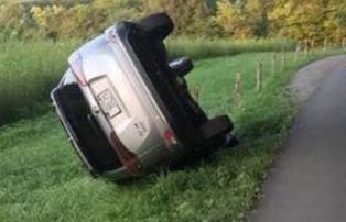https://rtopics.com/images/A/Accident0001-314x202.jpg